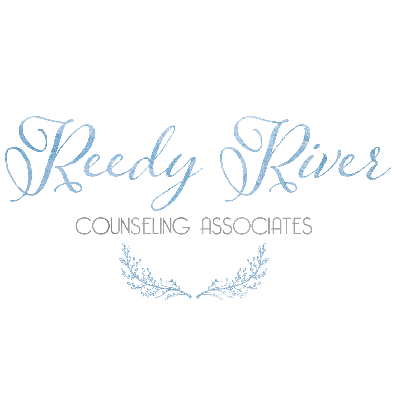 Reedy River Counseling Associates