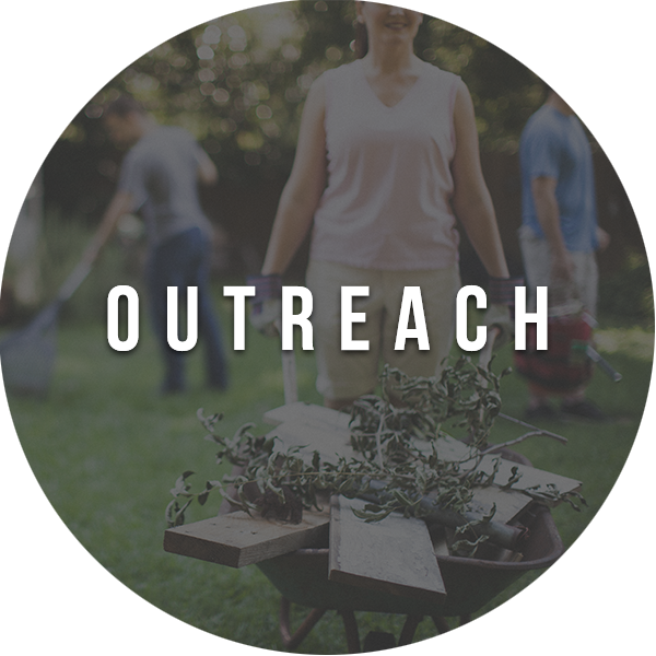 Serving_Outreach_Logo.png