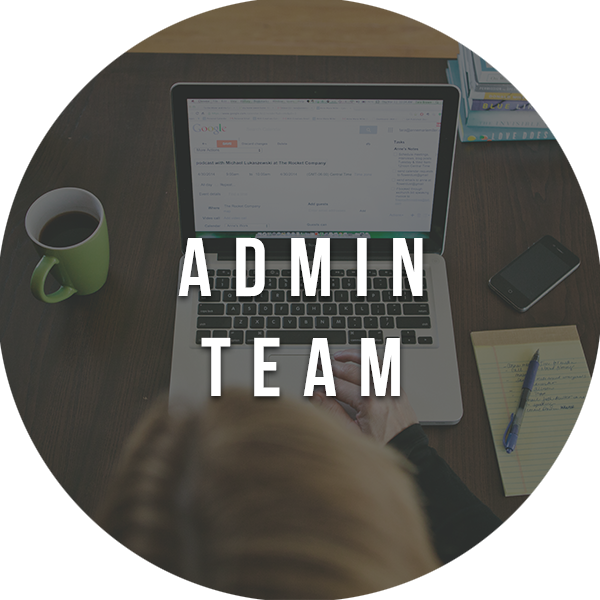 Serving_Admin_Logo.png