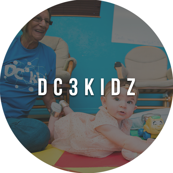 Serving_DC3Kidz_Logo.png