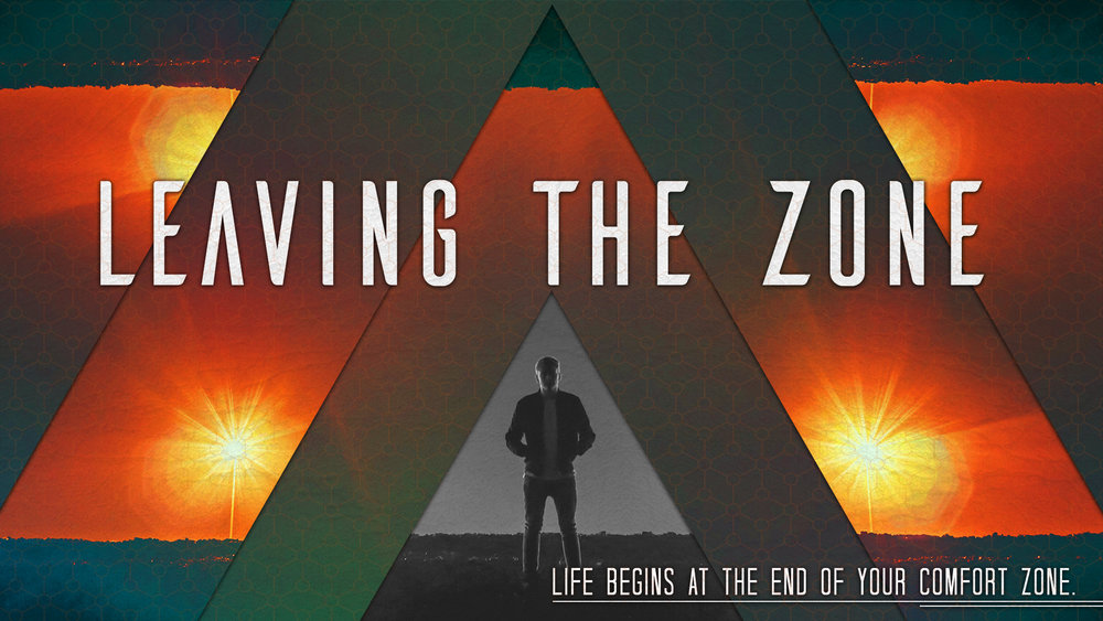 in the zone download