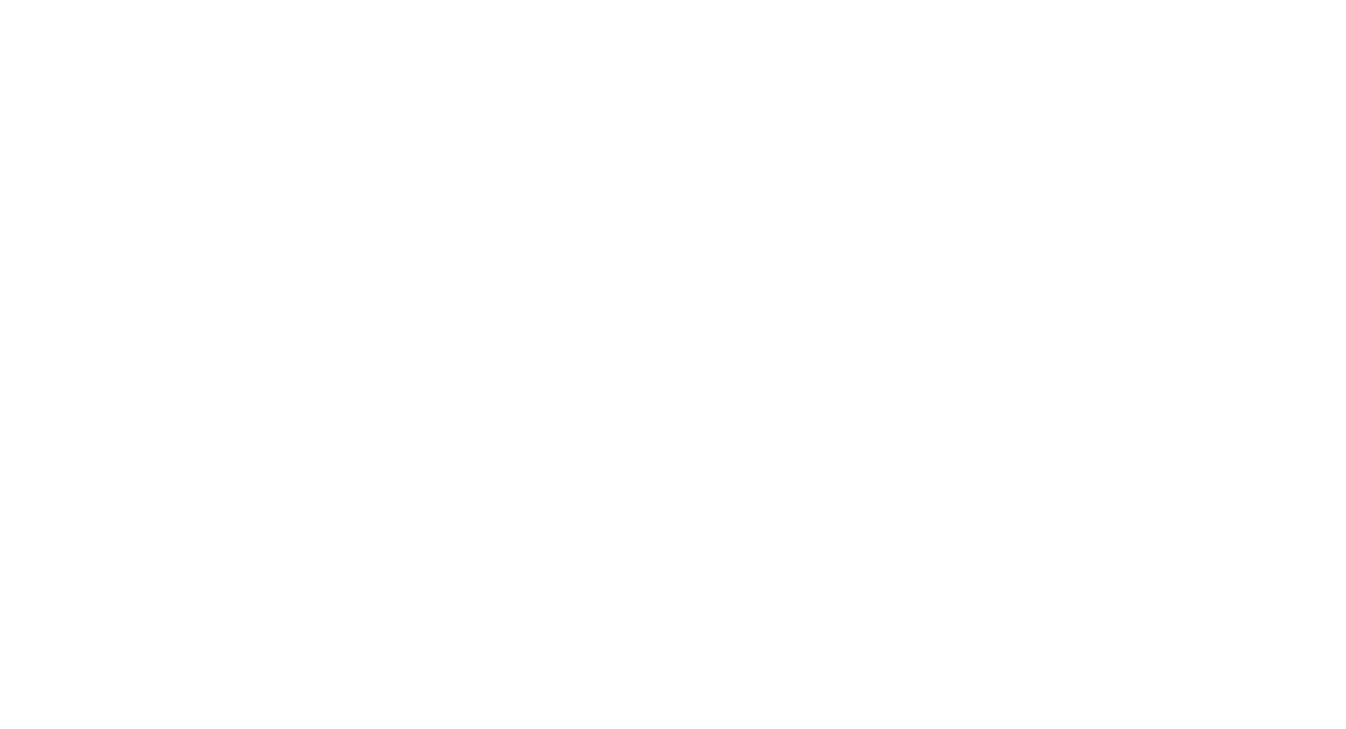 Tropical Rainforest Education & Exploration