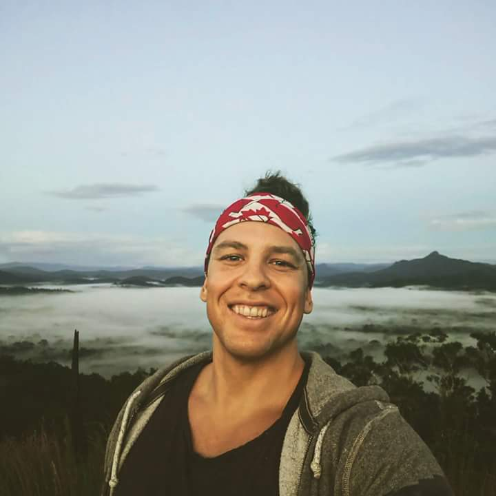 Jordan Flagel - BA, MSc., MSc.-TREE founder-Environmental Scientist-Belize expert-Adventure enthusiastContact: jordan@treexploration.com