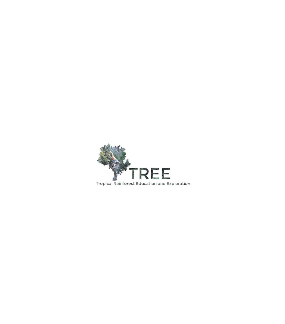 TREE Live Logo 3SMall.JPG