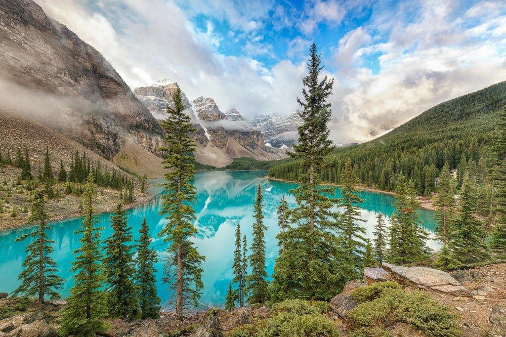 panoramic-view-lake-rocky-mountains-alberta.ngsversion.1532954649474.adapt.1900.1.jpg