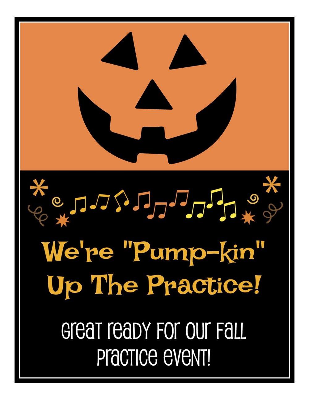 PumpkinPoster.jpg