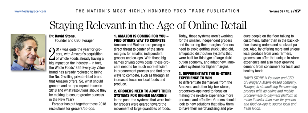 Today's Grocer - Byline.png