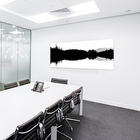 officewallart.jpg