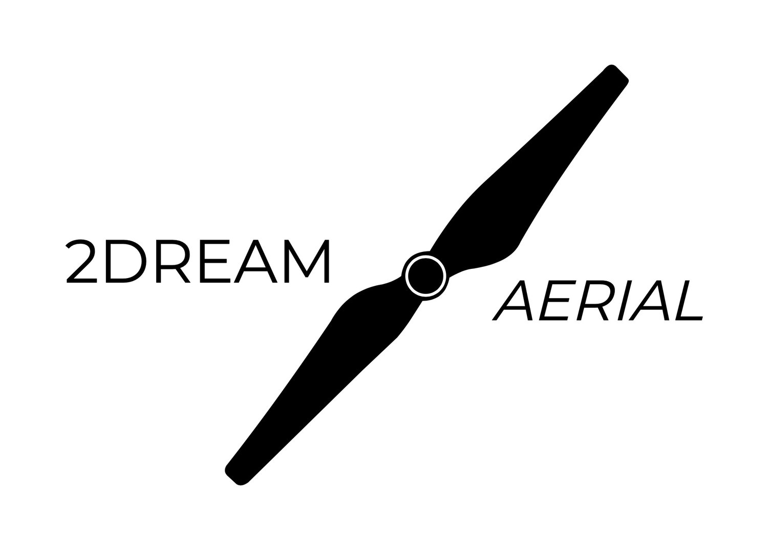 2DREAM MEDIA | INSURED, LICENSED, REGISTERED PROFESSIONAL AERIAL FILMMAKING IN THE MIDWEST