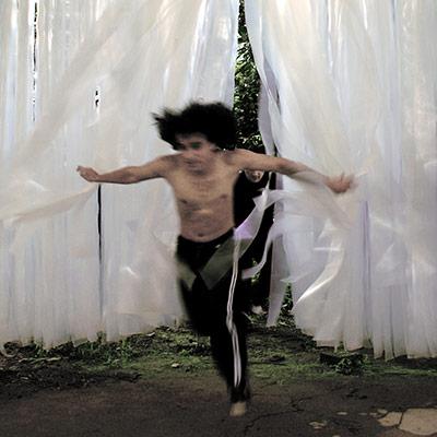 Espacio de Experimentación Teatral