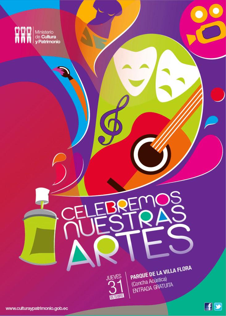 ©Ministerio de Cultura