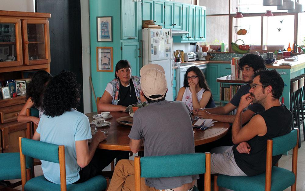 Escuela-Al-Borde-ESE-Colectivo-Casa-Patch-002.jpg