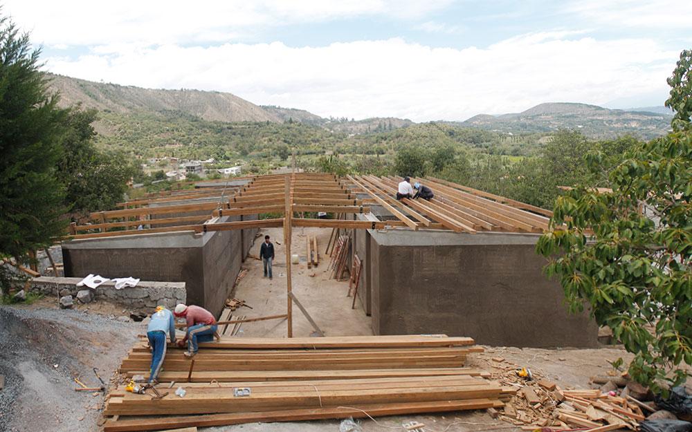 Escuela-Al-Borde-ESE-Colectivo-Casa-Patch-008.jpg