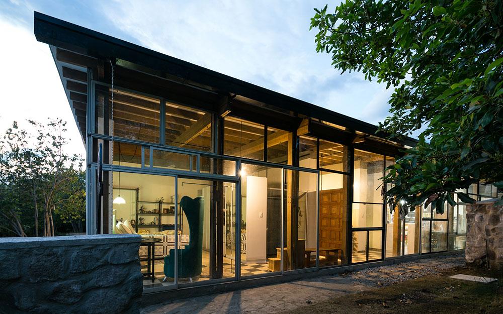 Escuela-Al-Borde-ESE-Colectivo-Casa-Patch-013.jpg