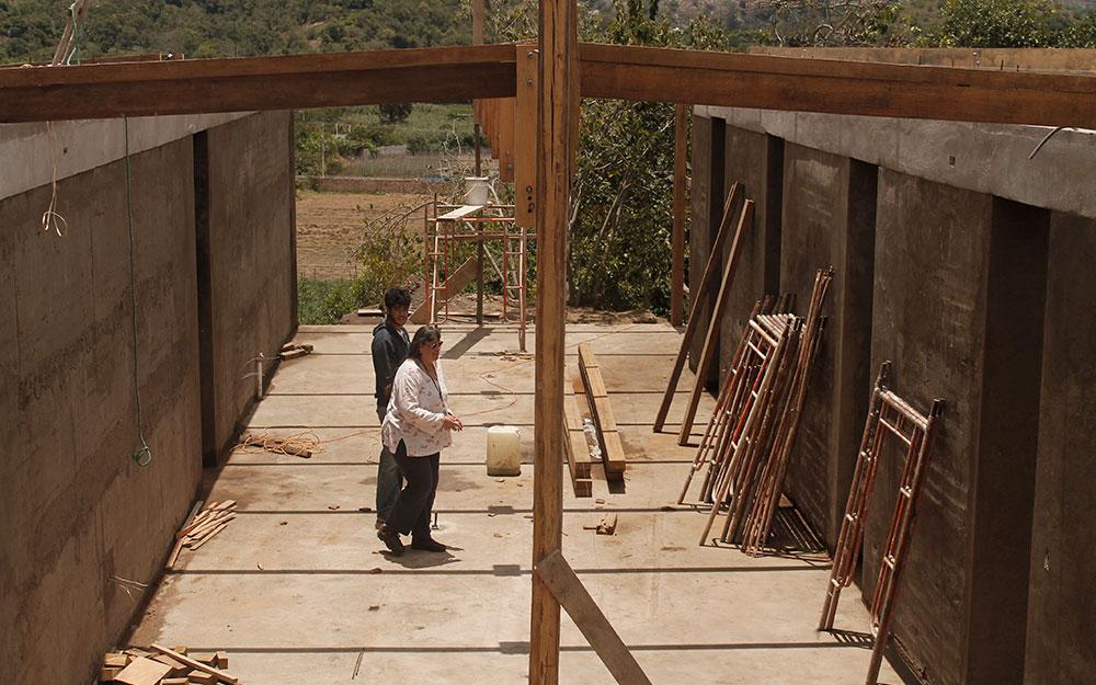 Escuela-Al-Borde-ESE-Colectivo-Casa-Patch-014.jpg