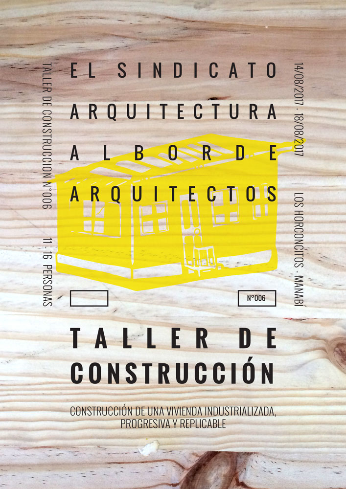 TALLER_WORKSHOP