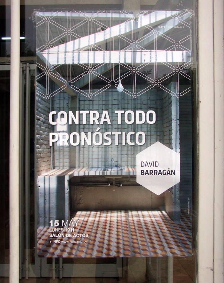 JURADO Y CONFERENCIA_JURY & LECTURE