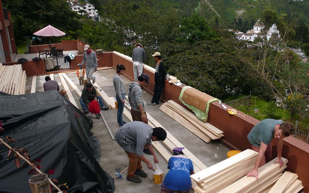 Prototipo-Post-terremotoCentro-Comunitario-003.jpg