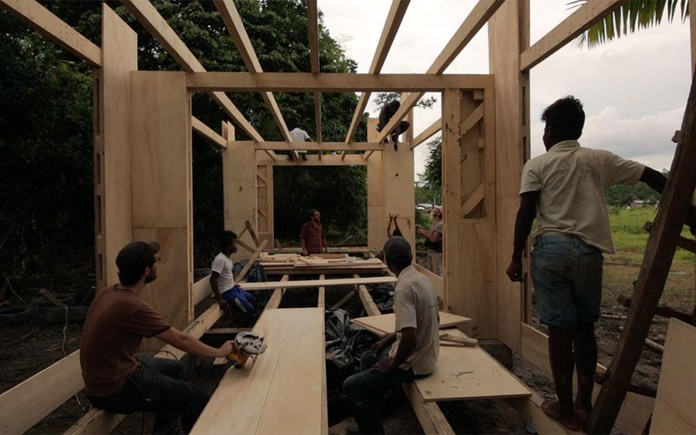 Prototipo-Post-terremotoCentro-Comunitario-006.jpg