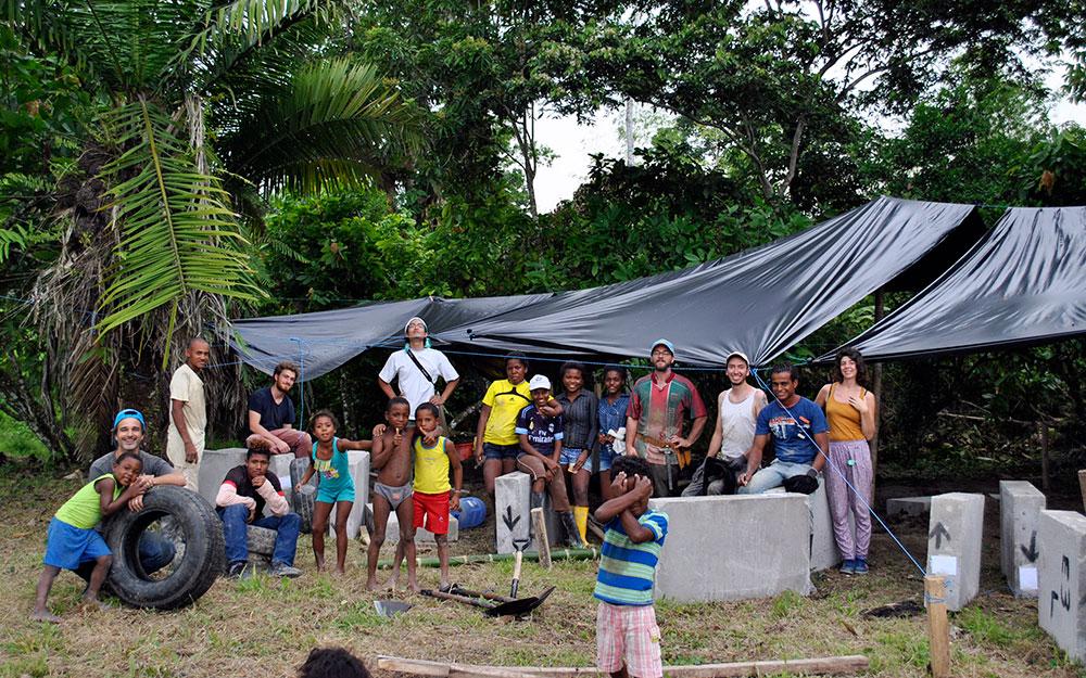 Prototipo-Post-terremotoCentro-Comunitario-016.jpg