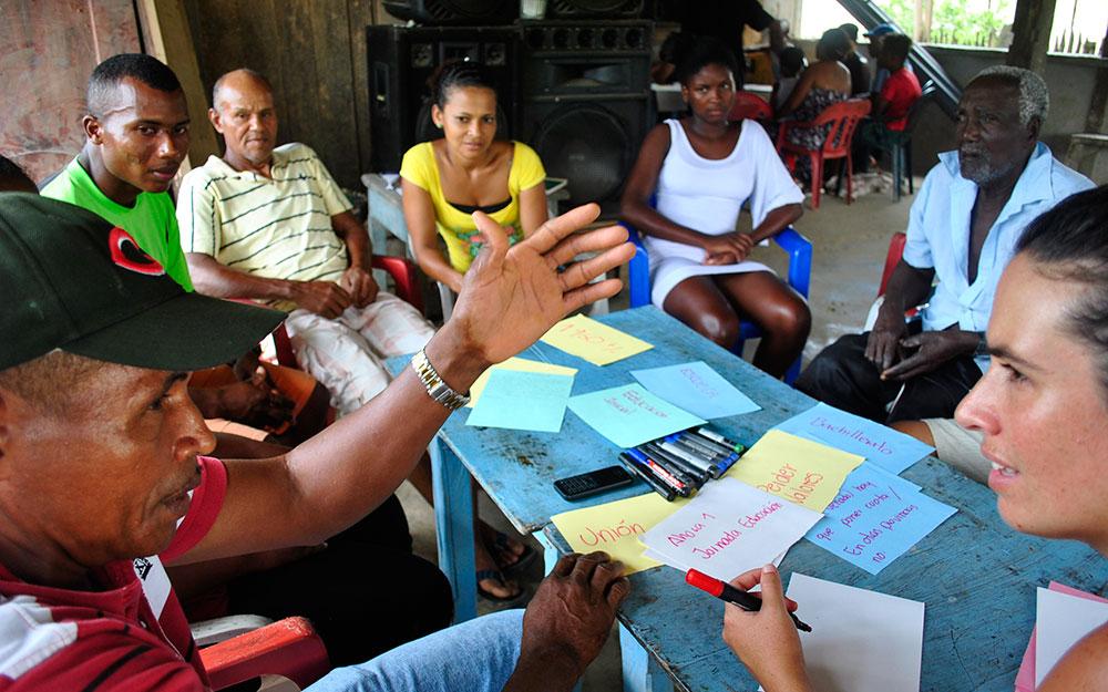 Prototipo-Post-terremotoCentro-Comunitario-024.jpg