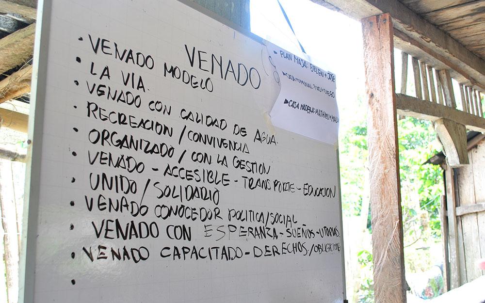 Prototipo-Post-terremotoCentro-Comunitario-025.jpg