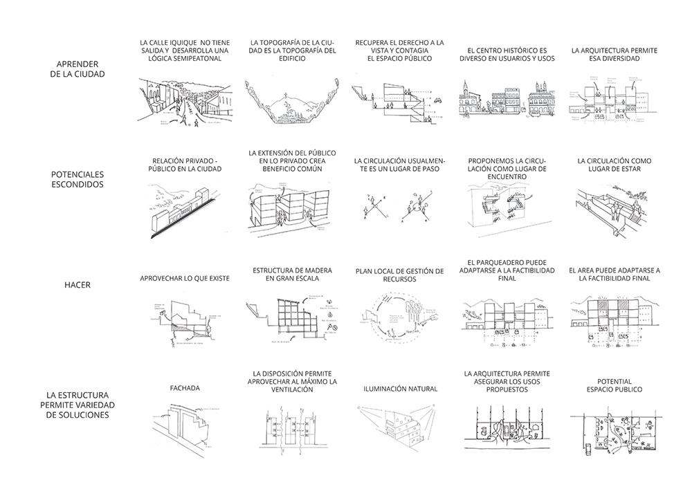 Edificio-Iquique-6-66-001.jpg