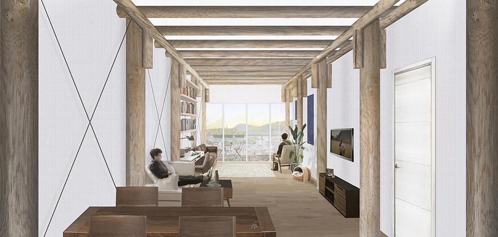 Edificio-Iquique-6-66-004.jpg