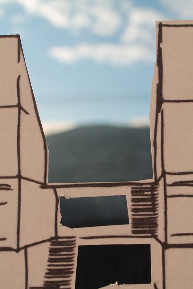 Edificio-Iquique-6-66-013.jpg