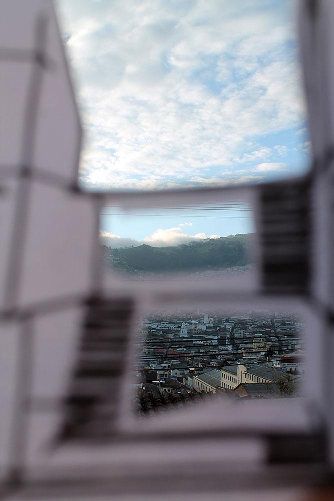 Edificio-Iquique-6-66-014.jpg