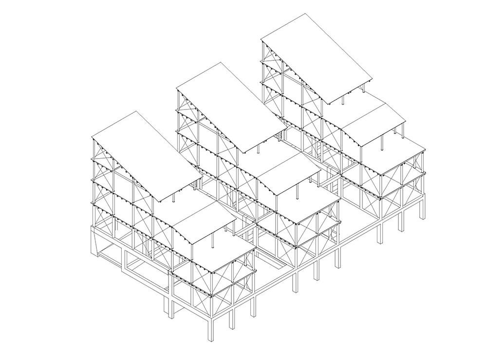Edificio-Iquique-6-66-002.jpg
