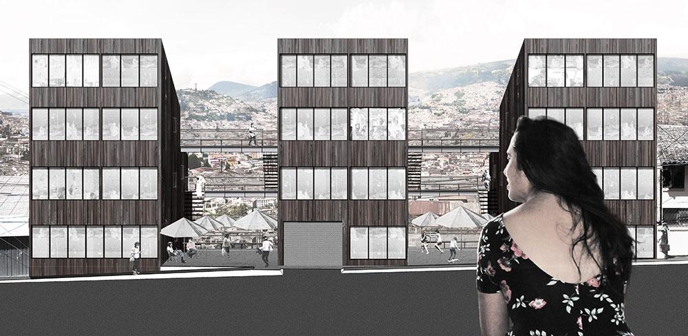 Edificio-Iquique-6-66-015.jpg