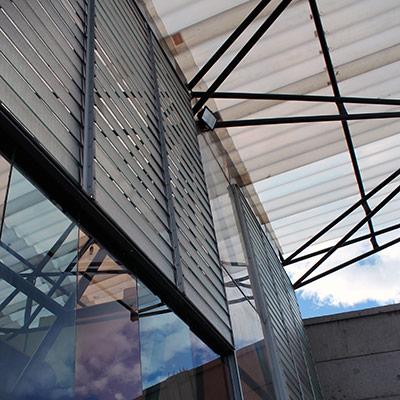 Casa-Barrial-11-de-Mayo-005.jpg