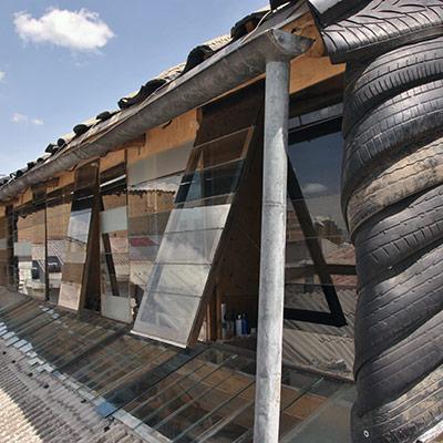 Casa-En-Construccion-Pasantes.jpg
