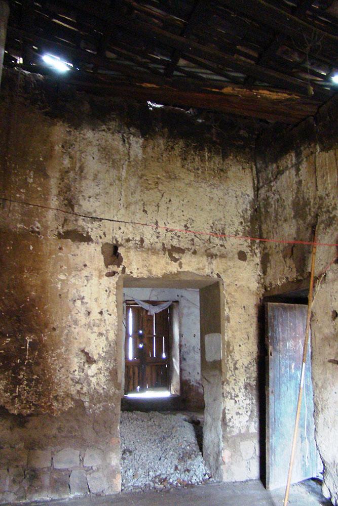 Casa-de-las-Camas-en-el-Aire-008.jpg
