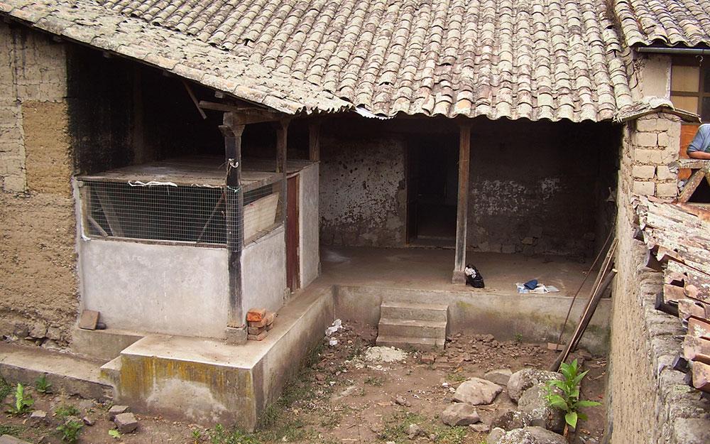 Casa-de-las-Camas-en-el-Aire-009.jpg