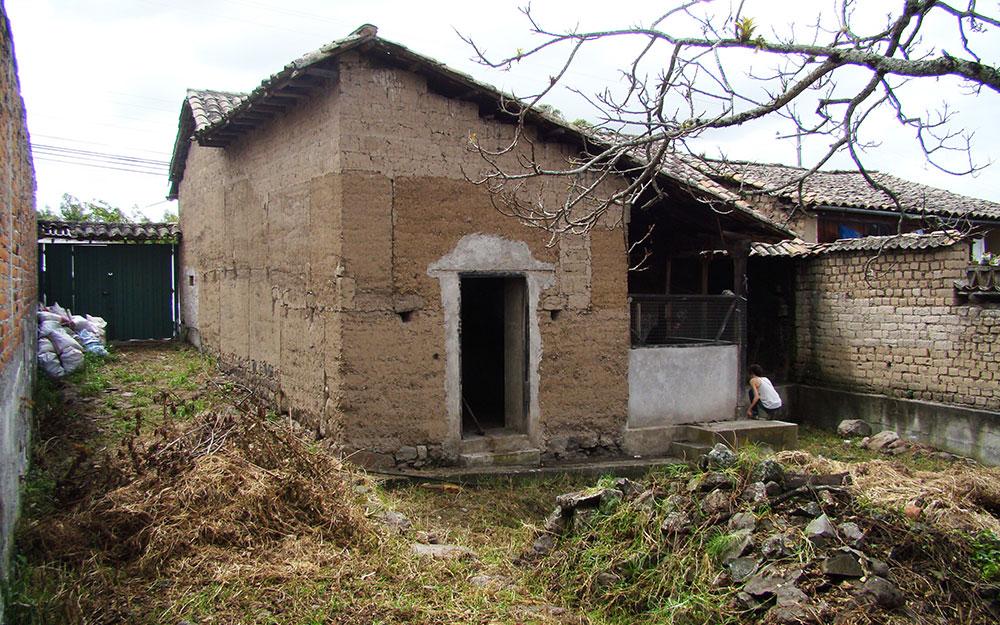Casa-de-las-Camas-en-el-Aire-010.jpg