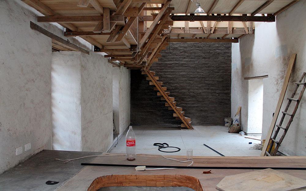 Casa-de-las-Camas-en-el-Aire-012.jpg