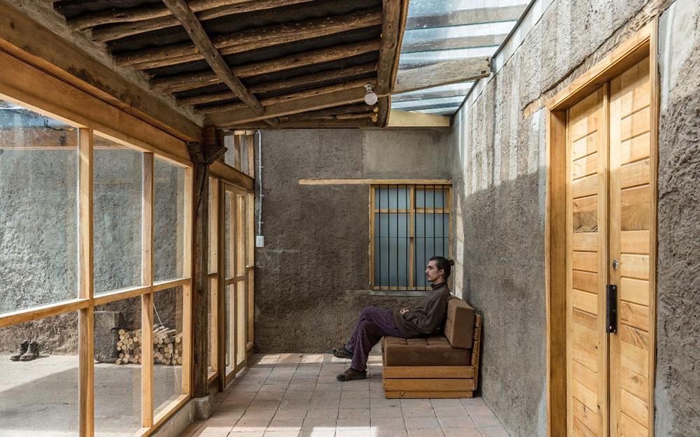 Casa-de-las-Camas-en-el-Aire-003.jpg