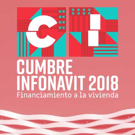 CONFERENCIA_LECTURE