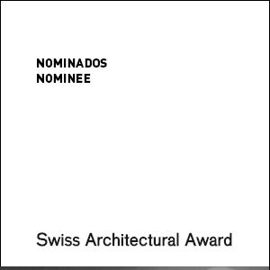 NOMINACIÓN_NOMINEE