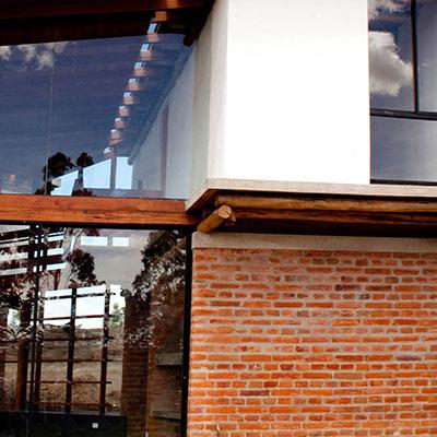 Casa-001-014.jpg