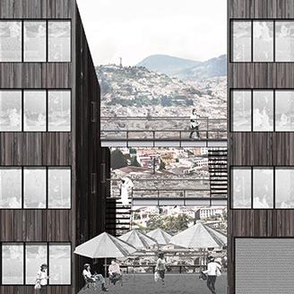 Edificio-Iquique-6-66-006.jpg