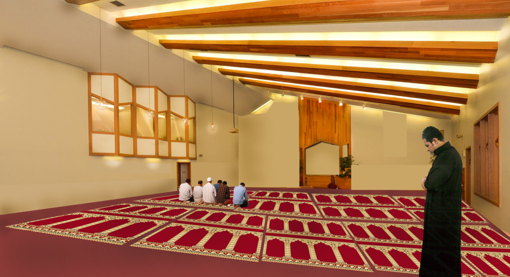 prayer room.png