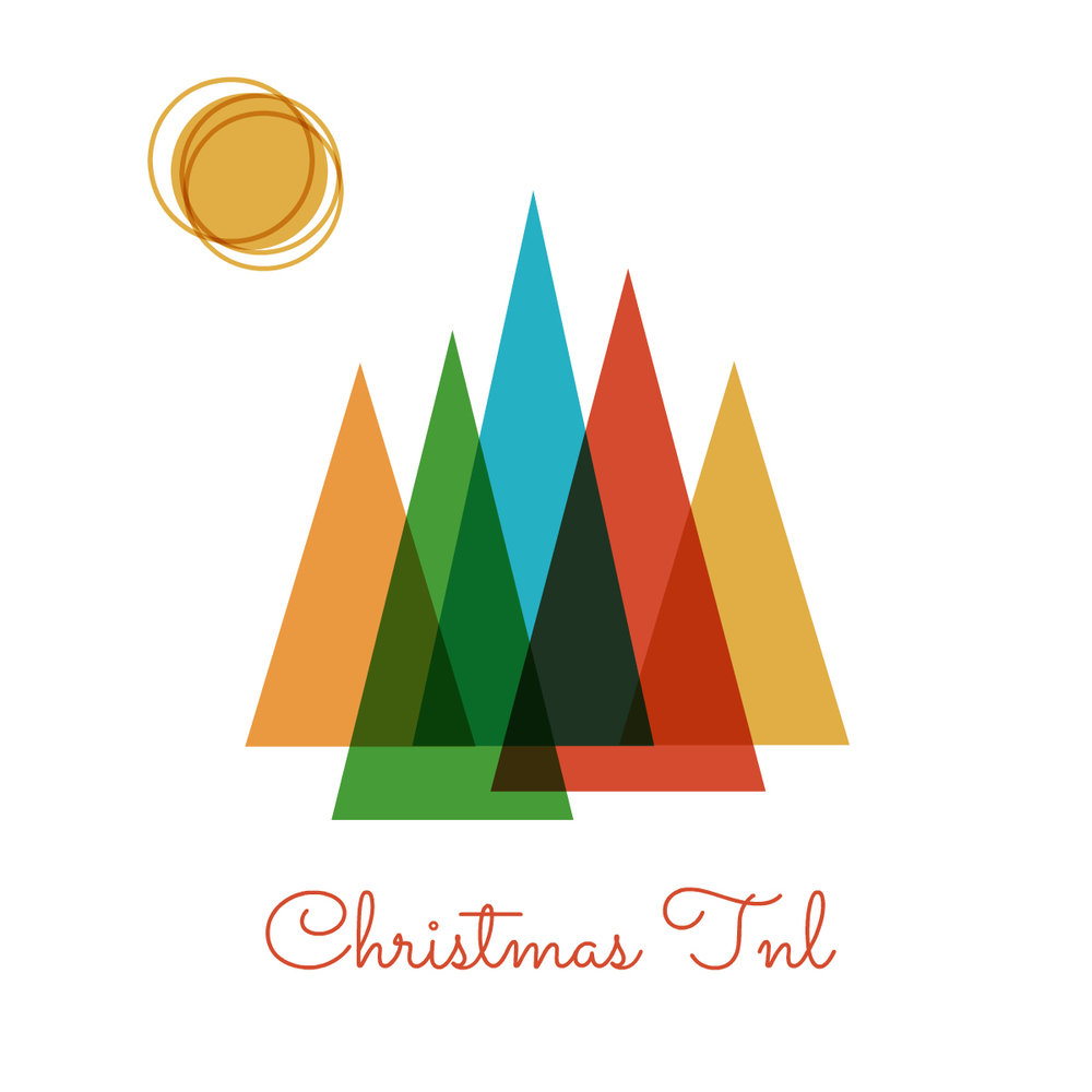 Christmas Tnl.jpg