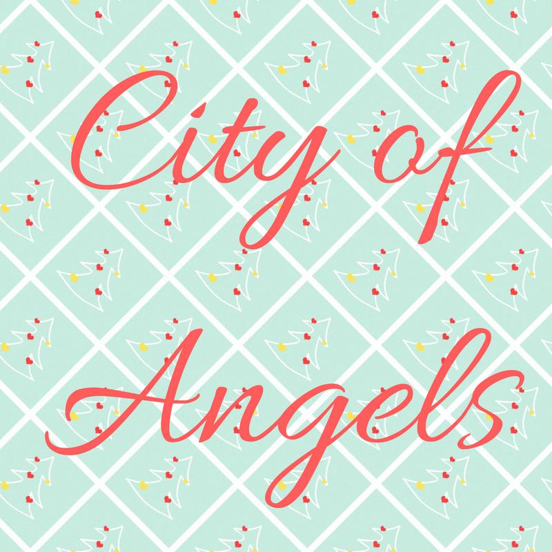 CITY OF ANGEKS.png