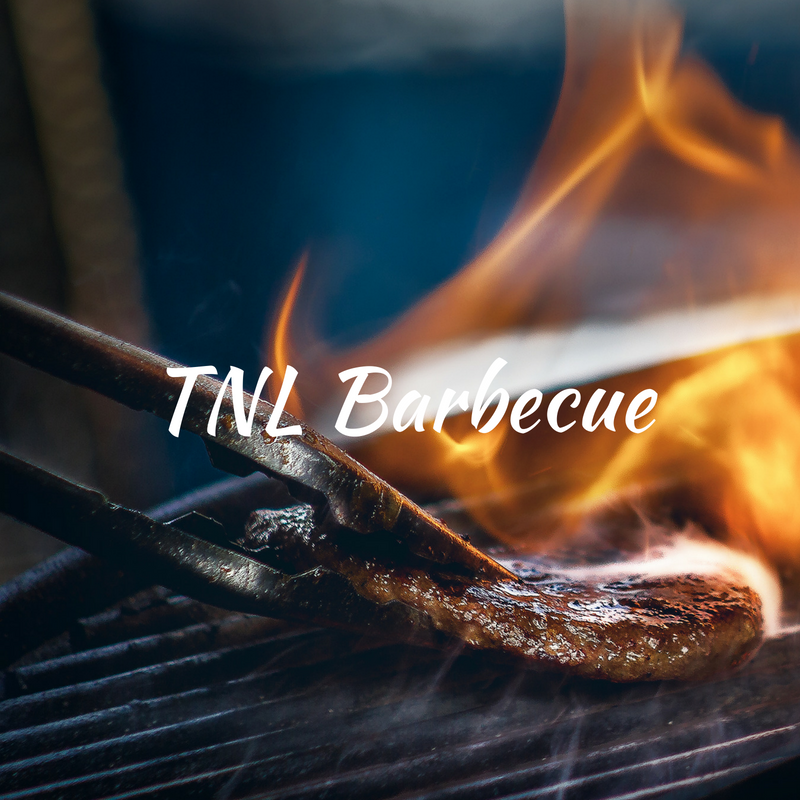 TNL Barbecue.png