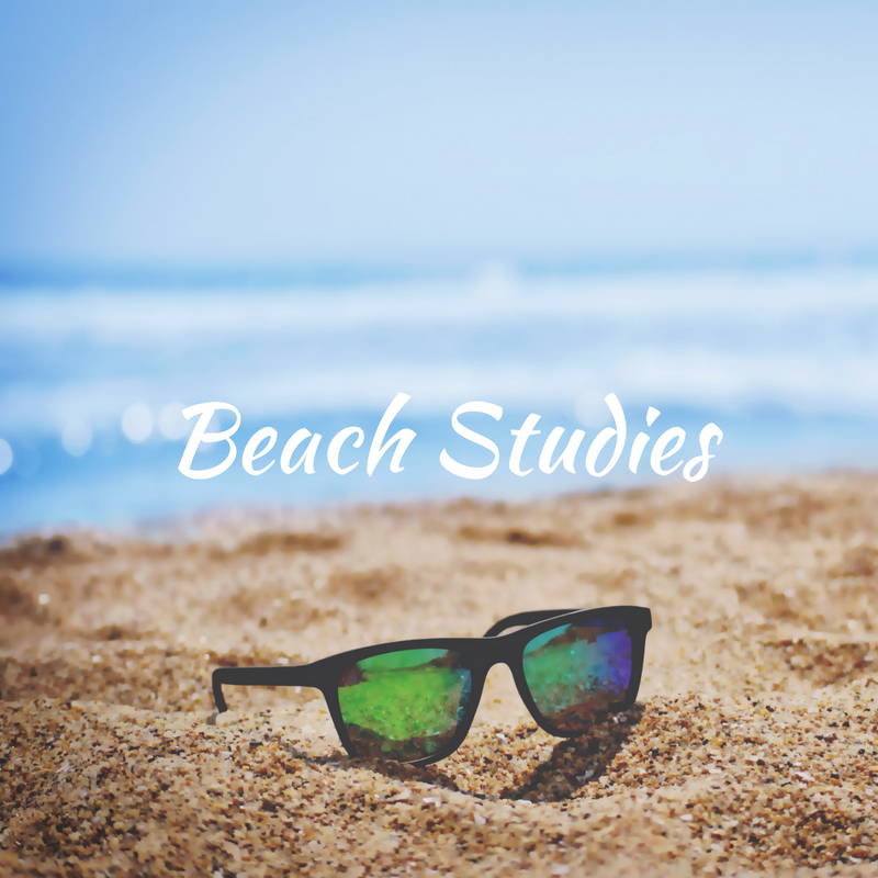 Beach Studies.png