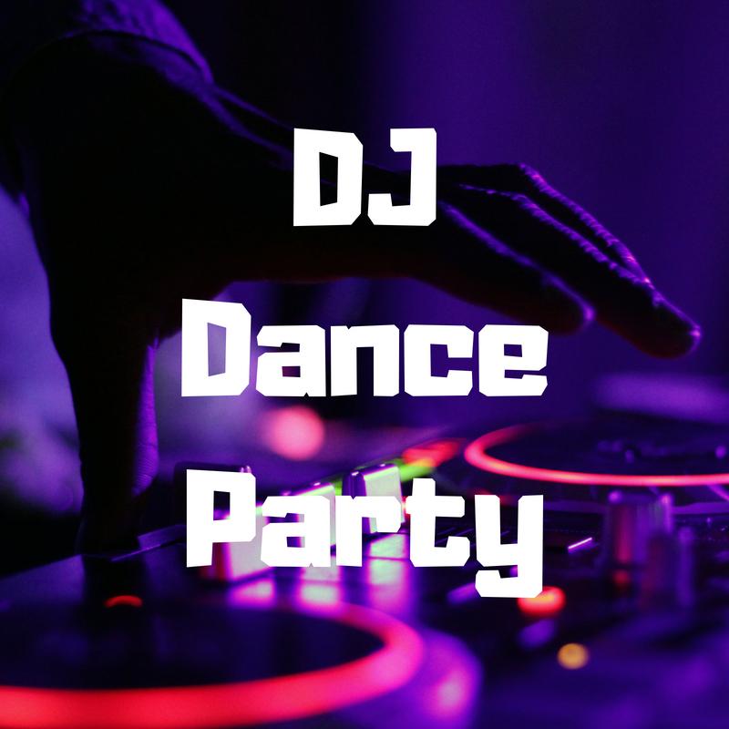 DJ Dance Party.png