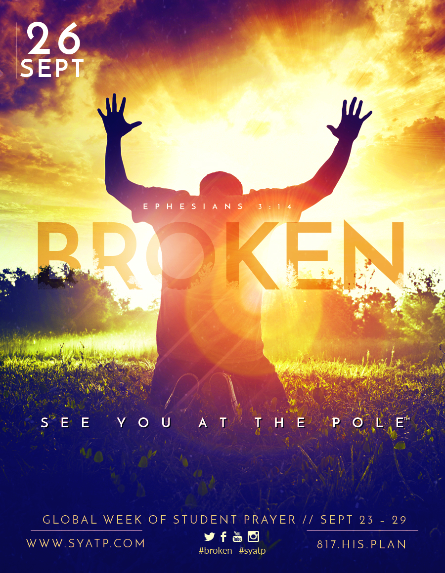 SYATP_THEME_ARTWORK_LORES.jpg